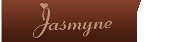 Jasmyne.fr