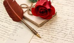 Comment écrire une lettre, étape par étape pour ne rien oublier !