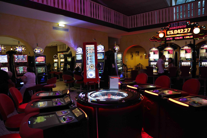 Casino amneville horaire dimanche supermarche geant casino lille