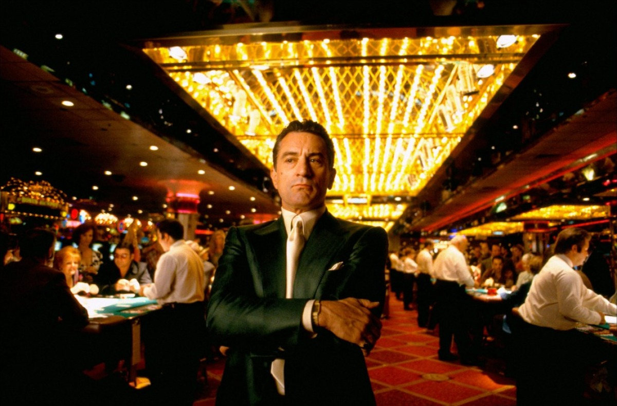Une bonne adresse sympa à partager : casinoenligne.club