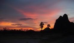 Faire un voyage sur mesure avec thailandevo.com