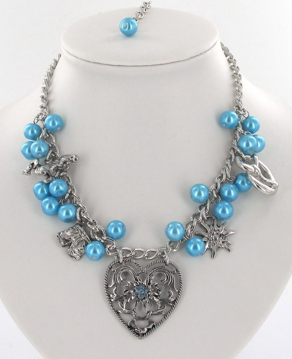 Accessoires & Bijoux Améliorez votre look avec notre grande sélection d'accessoires de mode pour les hommes et les femmes! travabjmsh.ga