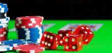 Casino en ligne : avoir une notion de base