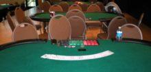 Casino en ligne gratuit, une bonne manière de s'amuser