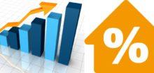 Une agence immobilière : un outil de comparaison d'offre