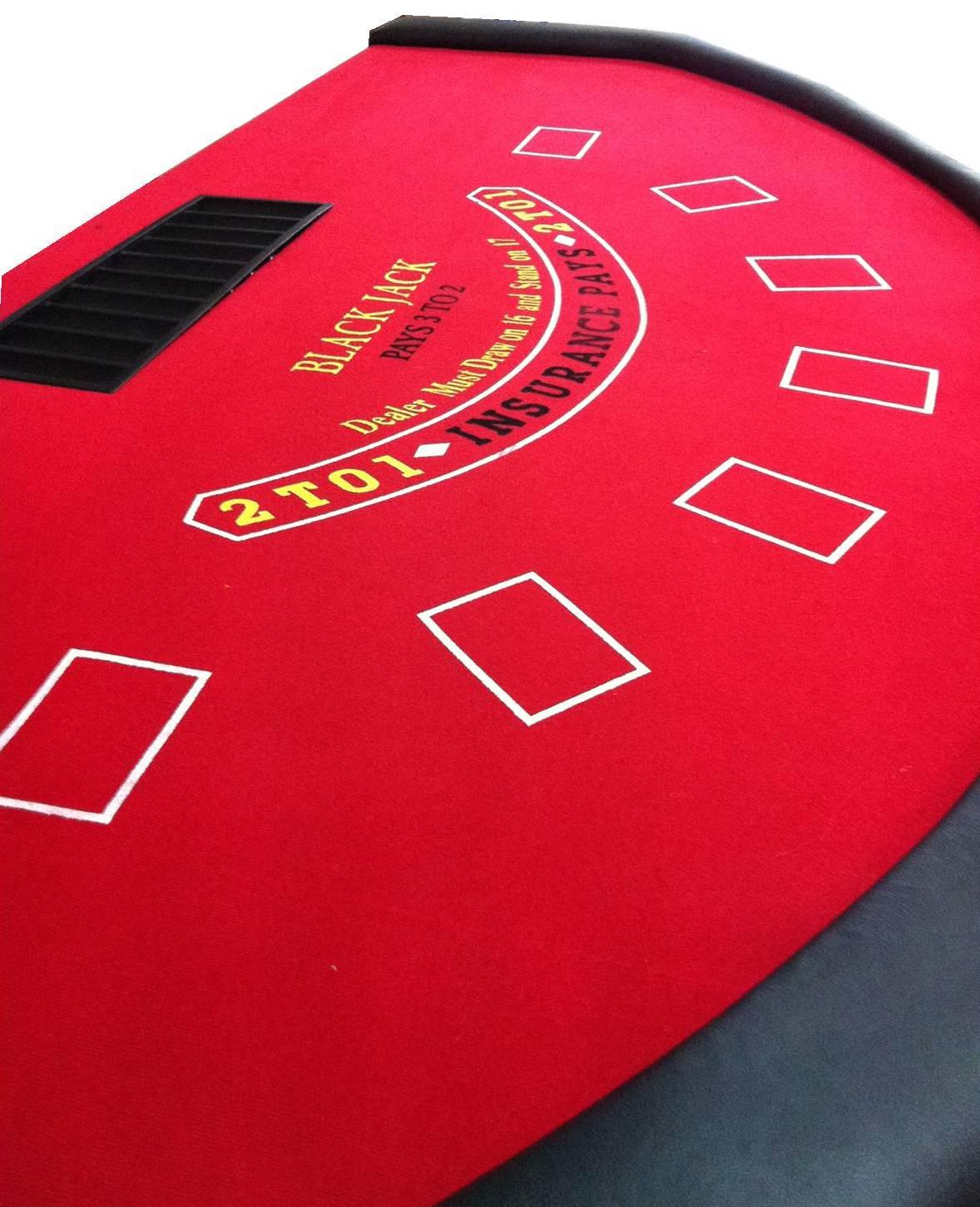 imagesblackjack-table-54.jpg