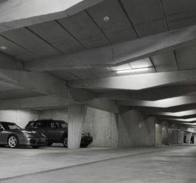 Location de parking: astuces pour gagner du temps