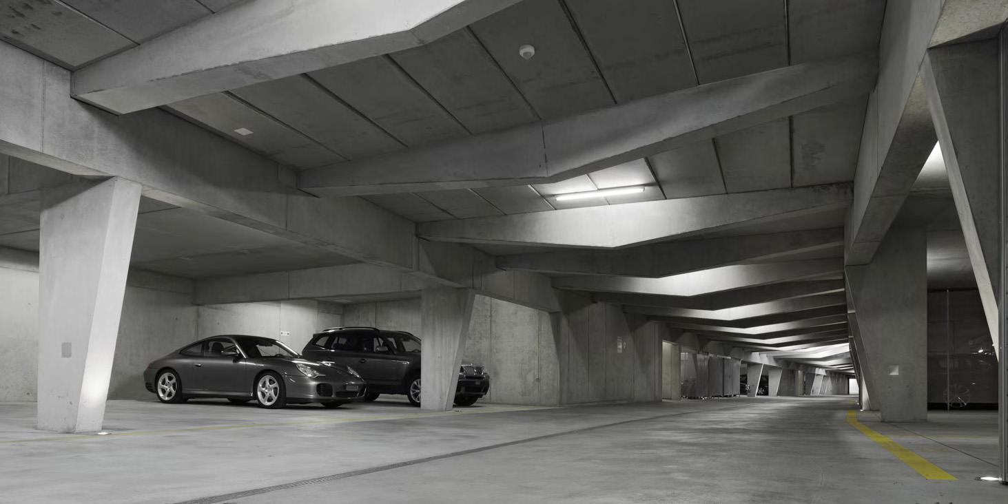 imagesparking-96.jpg