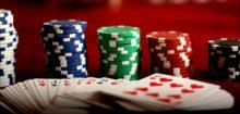 Casino en ligne : comment gérer votre budget