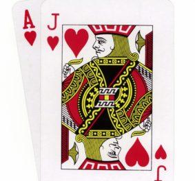 Des infos claires et précises sur le jeu du black jack