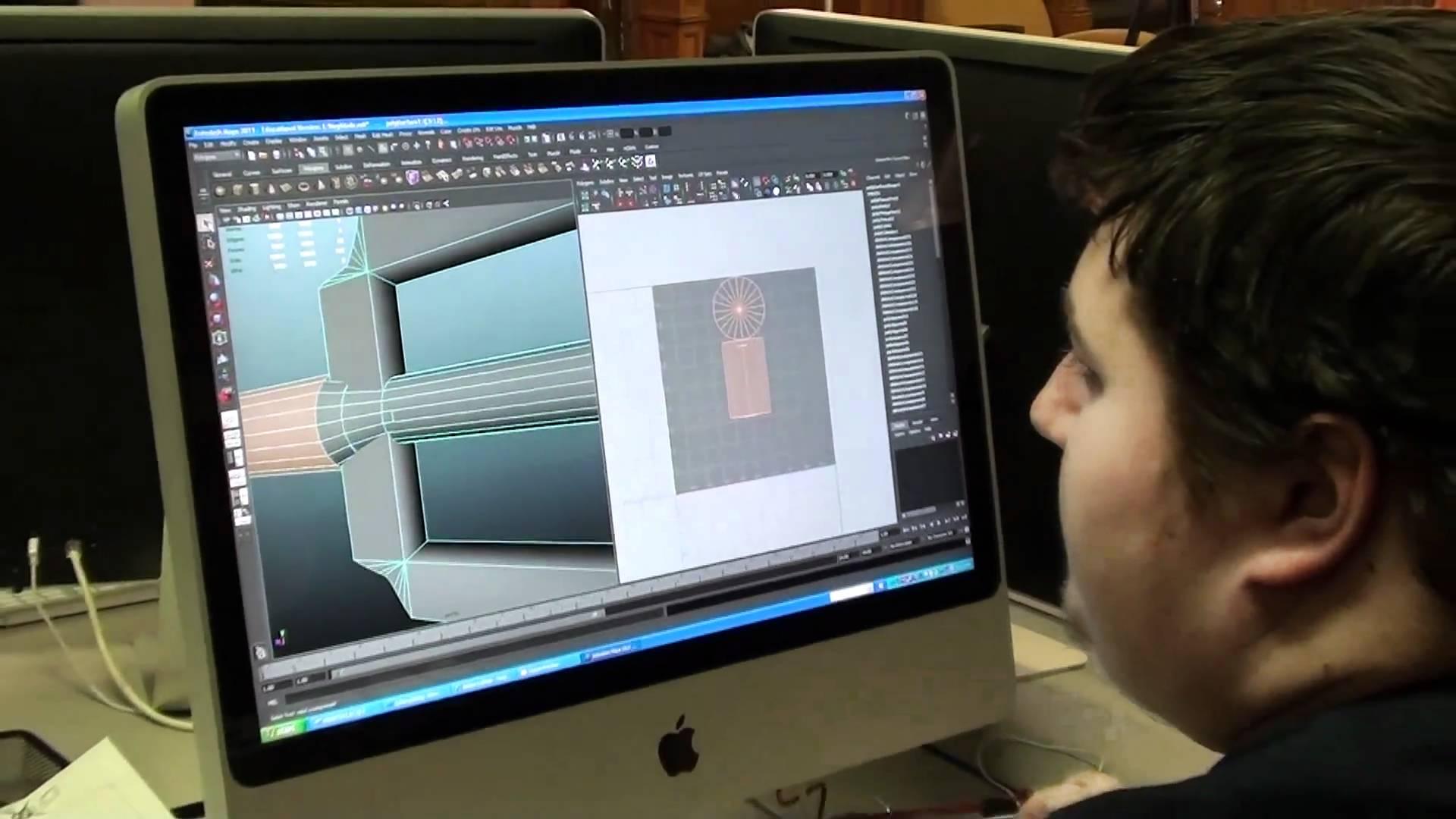 imagesgame-design-48.jpg