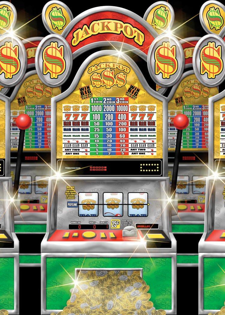 imagesmachine-a-sous-casino-36.jpg