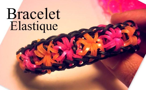 imagesBracelet-elastique-14.jpg