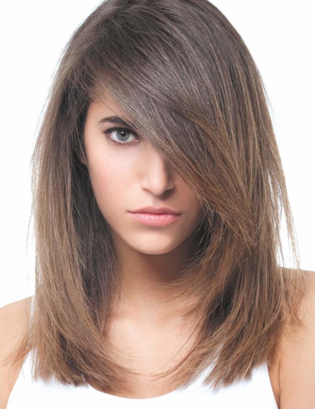 imagesCoupe-de-cheveux-femme-1.jpg