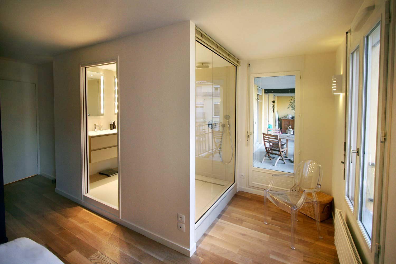 Location appartement Dijon : technique de diffusion d'un bien à louer