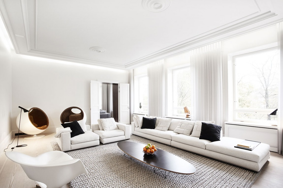 location appartement dijon solvabilit d un locataire. Black Bedroom Furniture Sets. Home Design Ideas