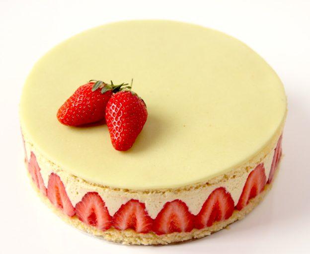 imagesRecette-fraisier-10.jpg