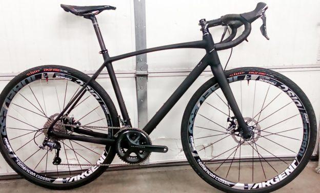 images2gravel-bike-45.jpg