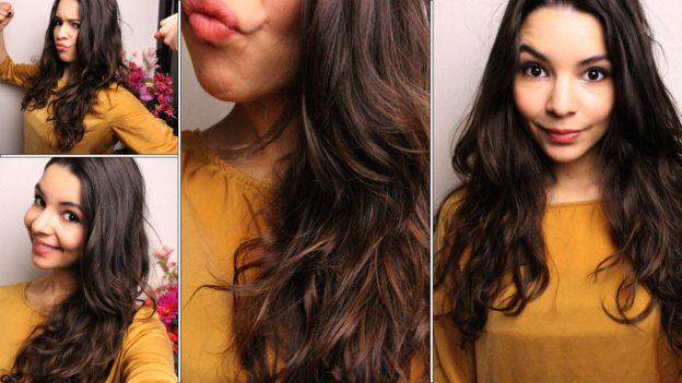 imagesfair-pousser-les-cheveux-3.jpg