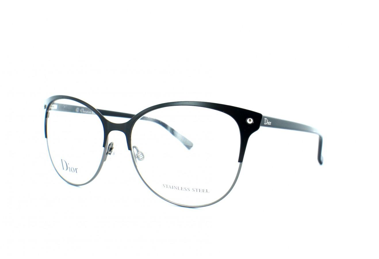 Des lunettes superbes, pour un prix vraiment attractif
