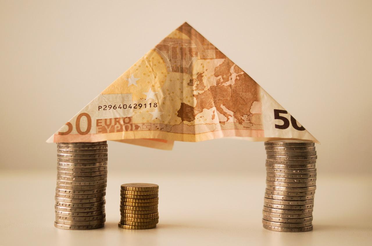 Assurance crédit immobilier : Etre protégé contre les aléas